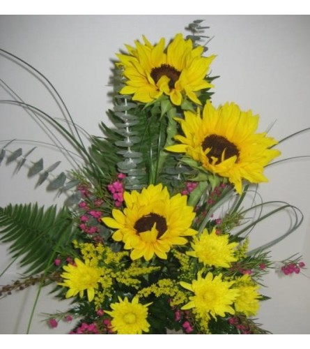 You Are My Sunshine - Mother's Day Special