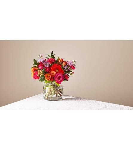 Party Bouquet