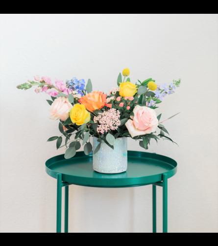 TR Floral - Mother's Day Arrangement
