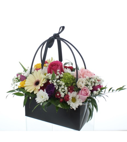Can't live without you Bouquet