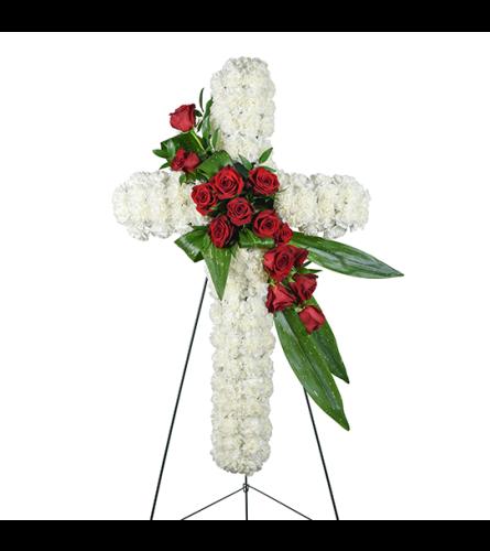 Loving Cross