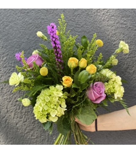 Pick of the Month Bouquet