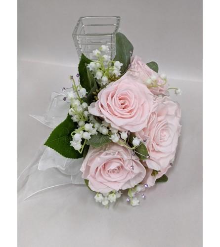 Talisman's Beautiful Sentiment Bouquet