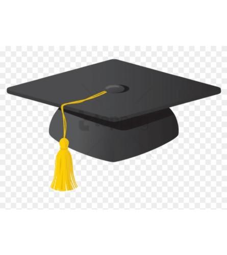 2021 Graduation Balloon Bouquet