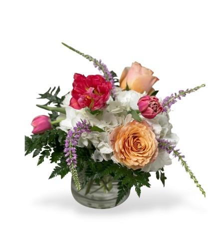 Sweet Candy Dreams Bouquet
