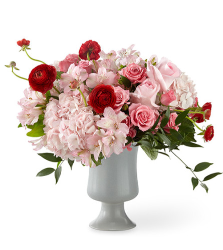 FTD Swooning Bouquet