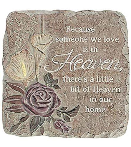 Heaven Garden Stone