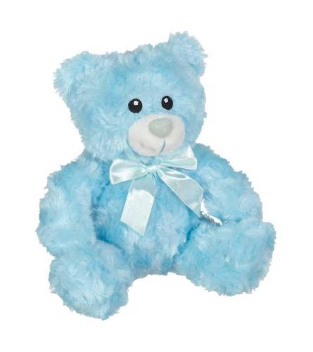 Tommy Bear Blue