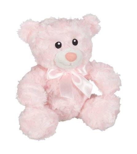 Tommy Bear Pink