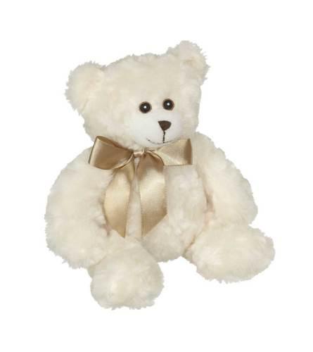 Barnaby Bear Cream