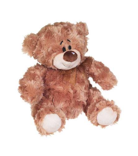 William Bear