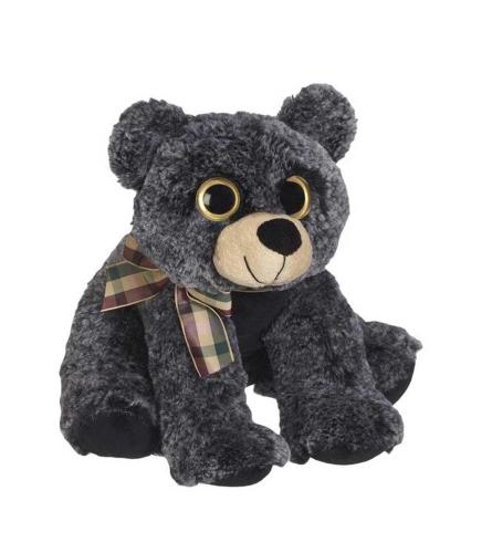 Bruno Black Bear