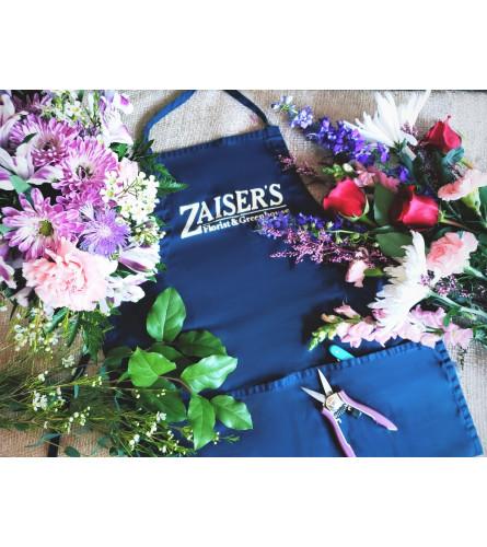 Florist Choice - Birthday