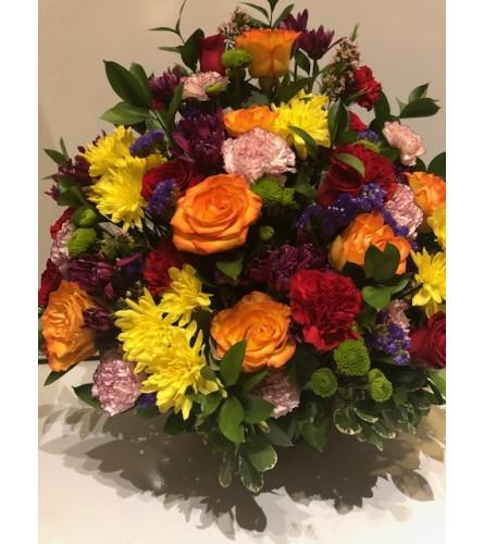 Ottawa Flowers Brighten Your Day
