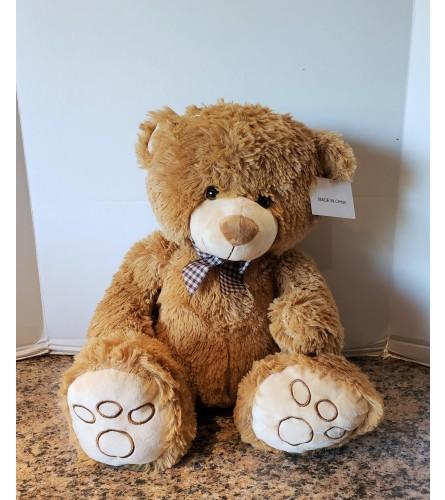 Hugga Bear - Caramel