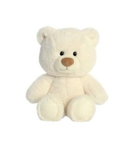 Plush Hugga Wug Bear