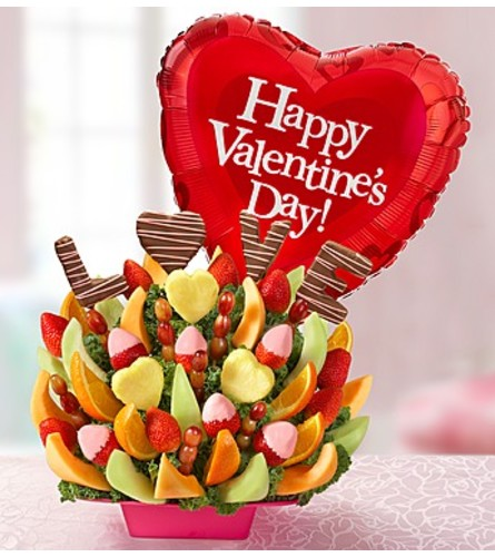 Sweet Love Story™ for Valentine's Day