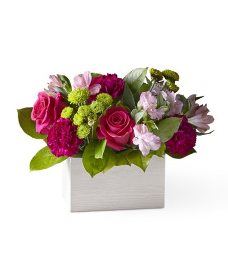 The FTD® Watermelon Punch Bouquet 2021
