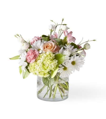 The FTD® Flutter By Bouquet 2021