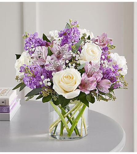 Lovely Lavender Medley™