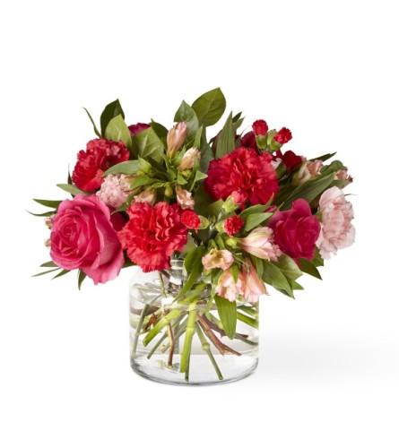 You're Precious Bouquet 2021