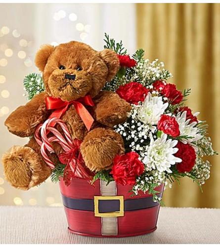 Lotsa Love® Christmas