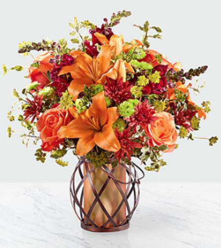 You're Special™ Bouquet