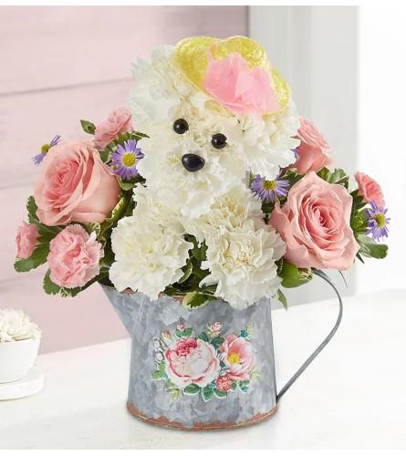 Precious Pup™