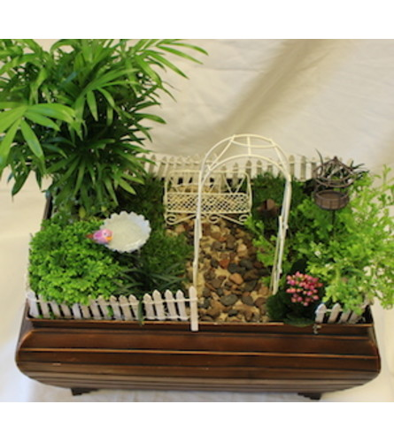 miniature garden4