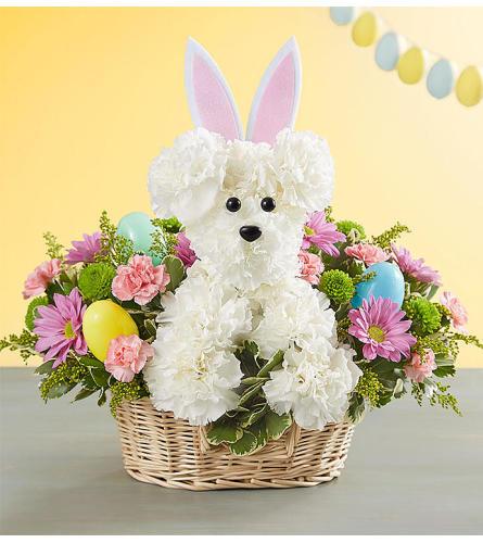 Hoppy Easter™