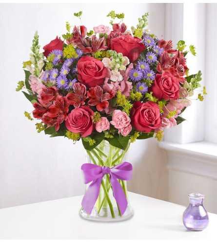 Enchanted Medley™ Bouquet
