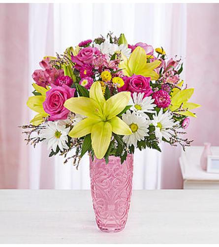 Fresh Meadow Bouquet™