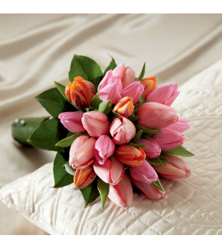 The FTD® Embraceable™ Bouquet