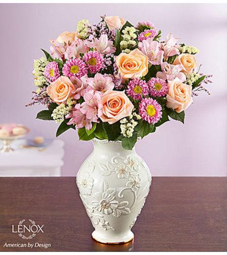 All My Love in Lenox®