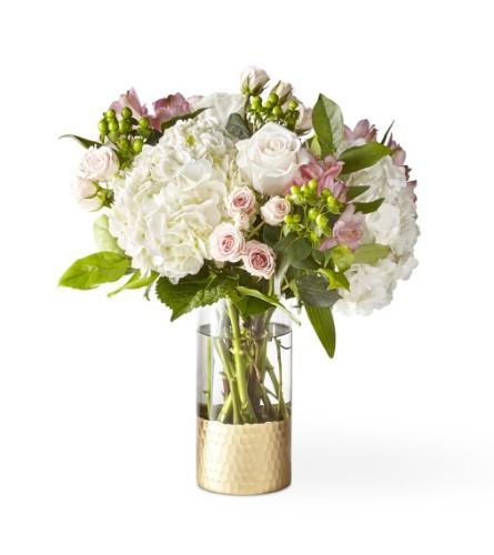 Rosé All Day Bouquet 2021