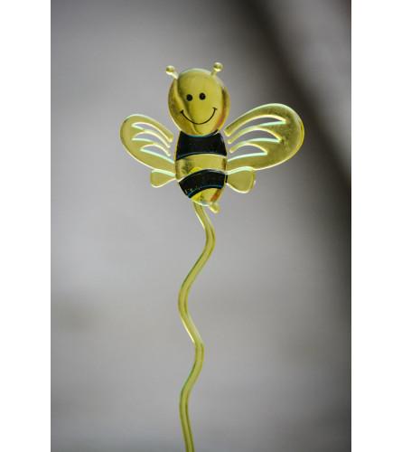 Bumblebee Pick