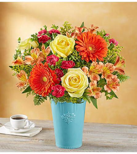 Tuscan Sunrise™ Bouquet