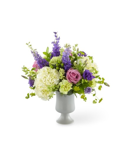 Delightful™ FTD Bouquet 2019