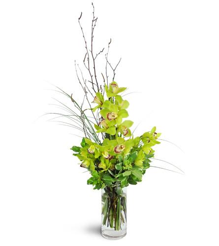 Orchid Visions Bouquet™