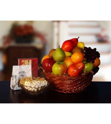 Simply Fruit#2