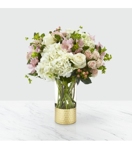 Simply Gorgeous™ Bouquet 2020