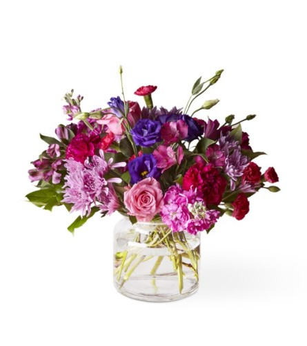 Sweet Thing Bouquet 2021