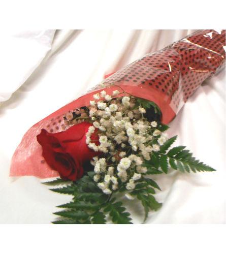 Take A Bow Bouquet