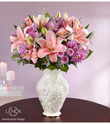Mother's Love in Lenox®