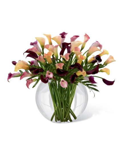 The FTD® Flawless™ Luxury Bouquet