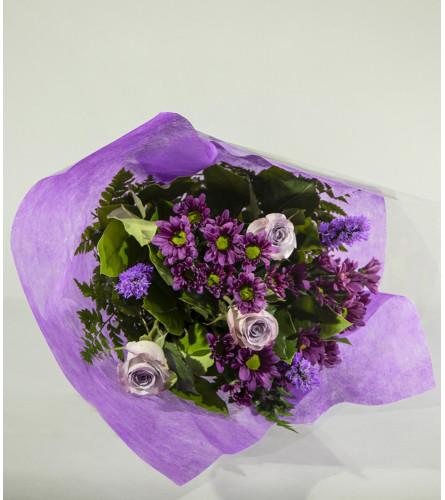 Lavender Lineup