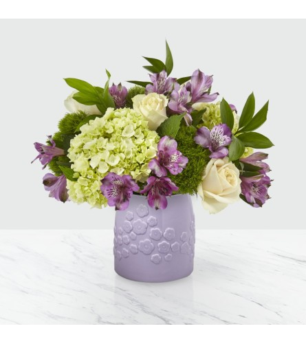 Lavender Bliss™ Bouquet 2020