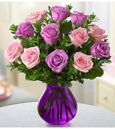 Rose Romance™ - Mix