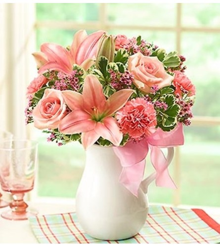 Pink Lemonade Bouquet™