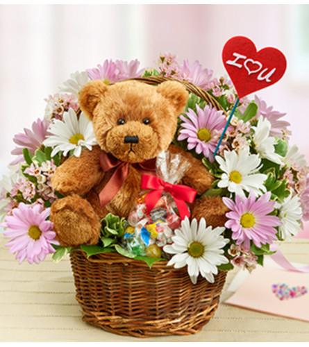 Lotsa Love® I Love You